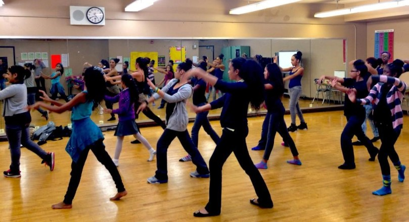 dancetounite4