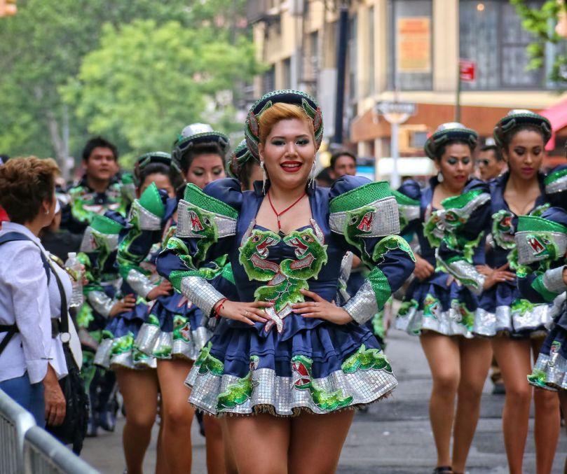danceparade2